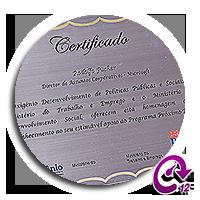 Certificados - certificado_4