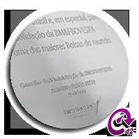 Placa de Prata de Lei 920 - homenagem_14_pequena