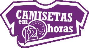 Logo Placas em 12h