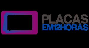 Empresa - placas_logo