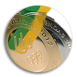 inicial-medalhas