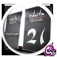 Placa de Sinalização Personalizada - sinalizacao_1