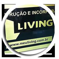 Placas de Sinalização em Latão_5