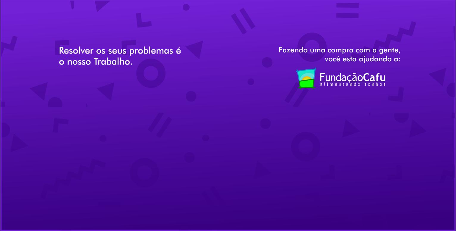 banner-parceria-fundacao-cafu