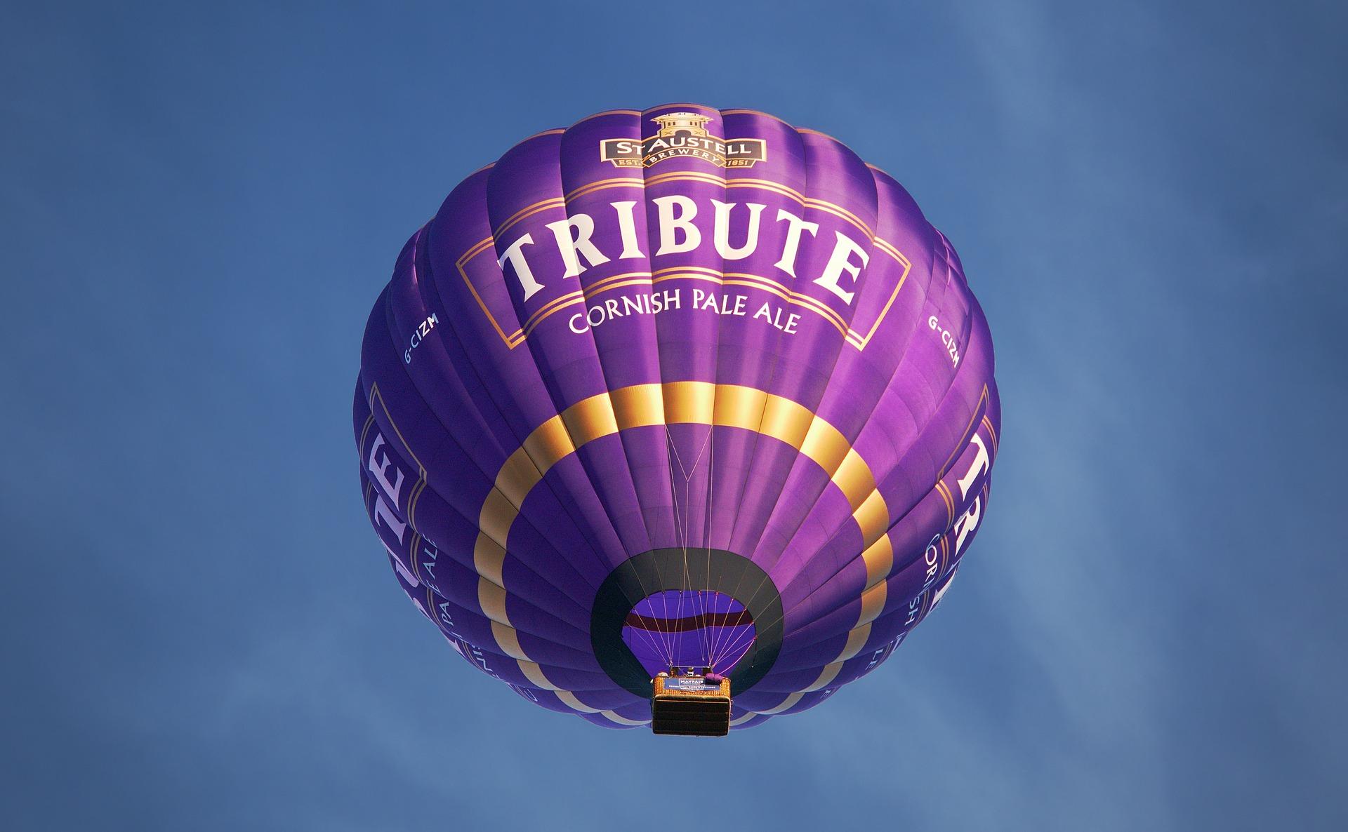 balloon-1970531_1920